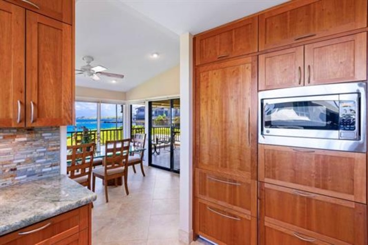 Kapalua Bay Villas I condo # 25B1-2, Lahaina, Hawaii - photo 10 of 29