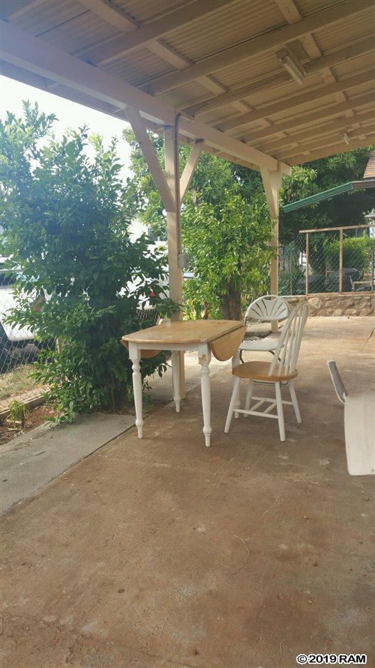 5100  Hanawai St Napili, Napili/Kahana/Honokowai home - photo 2 of 17