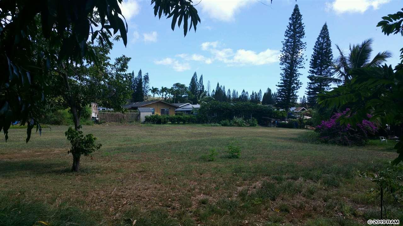 5100  Hanawai St Napili, Napili/Kahana/Honokowai home - photo 17 of 17