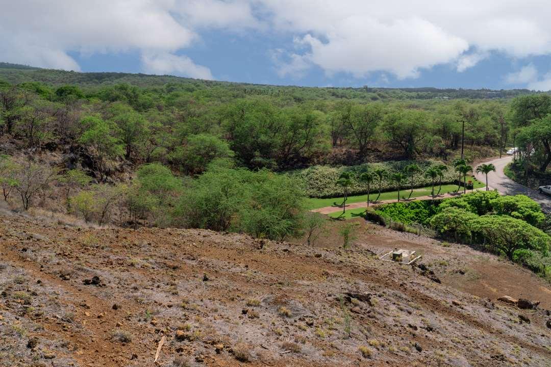 5159 Makena Rd  Kihei, Hi 96753 vacant land - photo 14 of 27