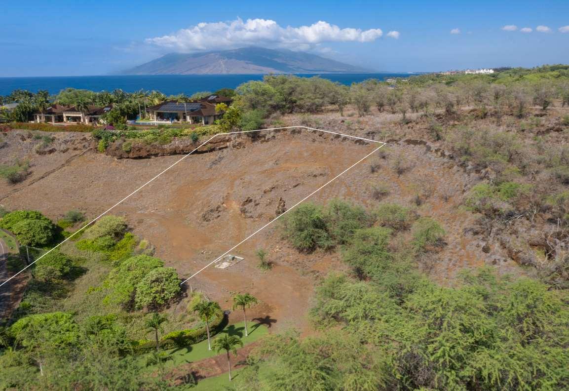 5159 Makena Rd  Kihei, Hi 96753 vacant land - photo 18 of 27