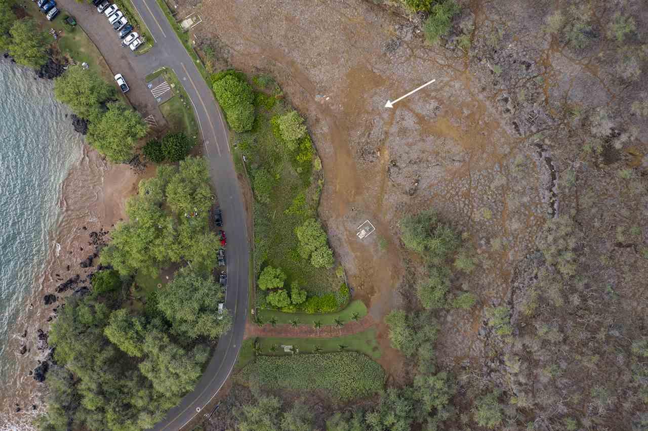 5159 Makena Rd  Kihei, Hi 96753 vacant land - photo 21 of 27