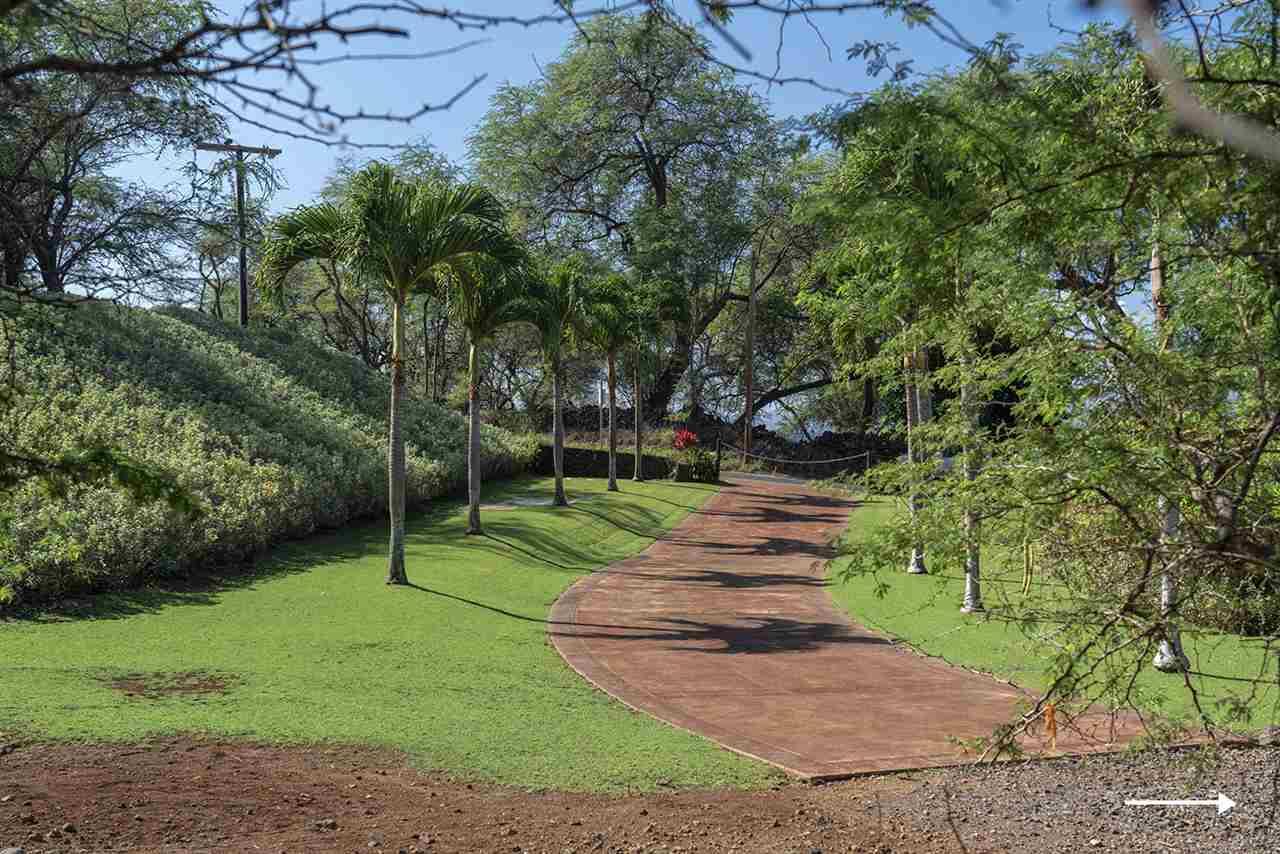 5159 Makena Rd  Kihei, Hi 96753 vacant land - photo 9 of 27