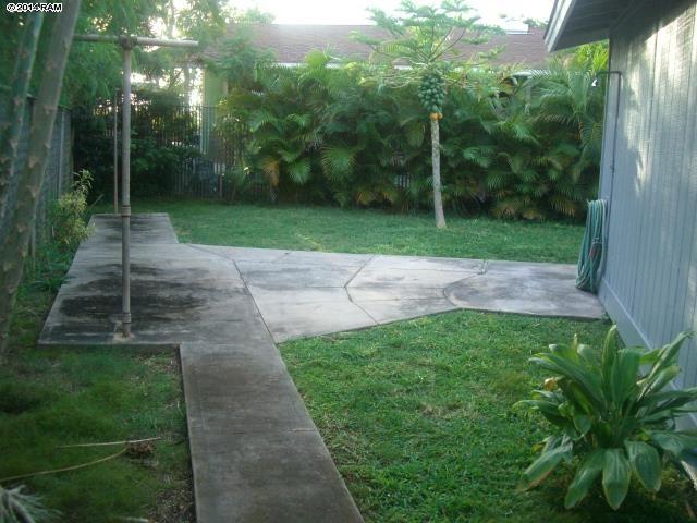 5180  Kupele Pl Napilihau, Napili/Kahana/Honokowai home - photo 18 of 18
