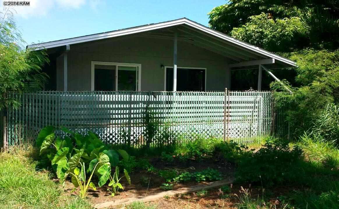 5180  Kupele Pl Napilihau, Napili/Kahana/Honokowai home - photo 4 of 18