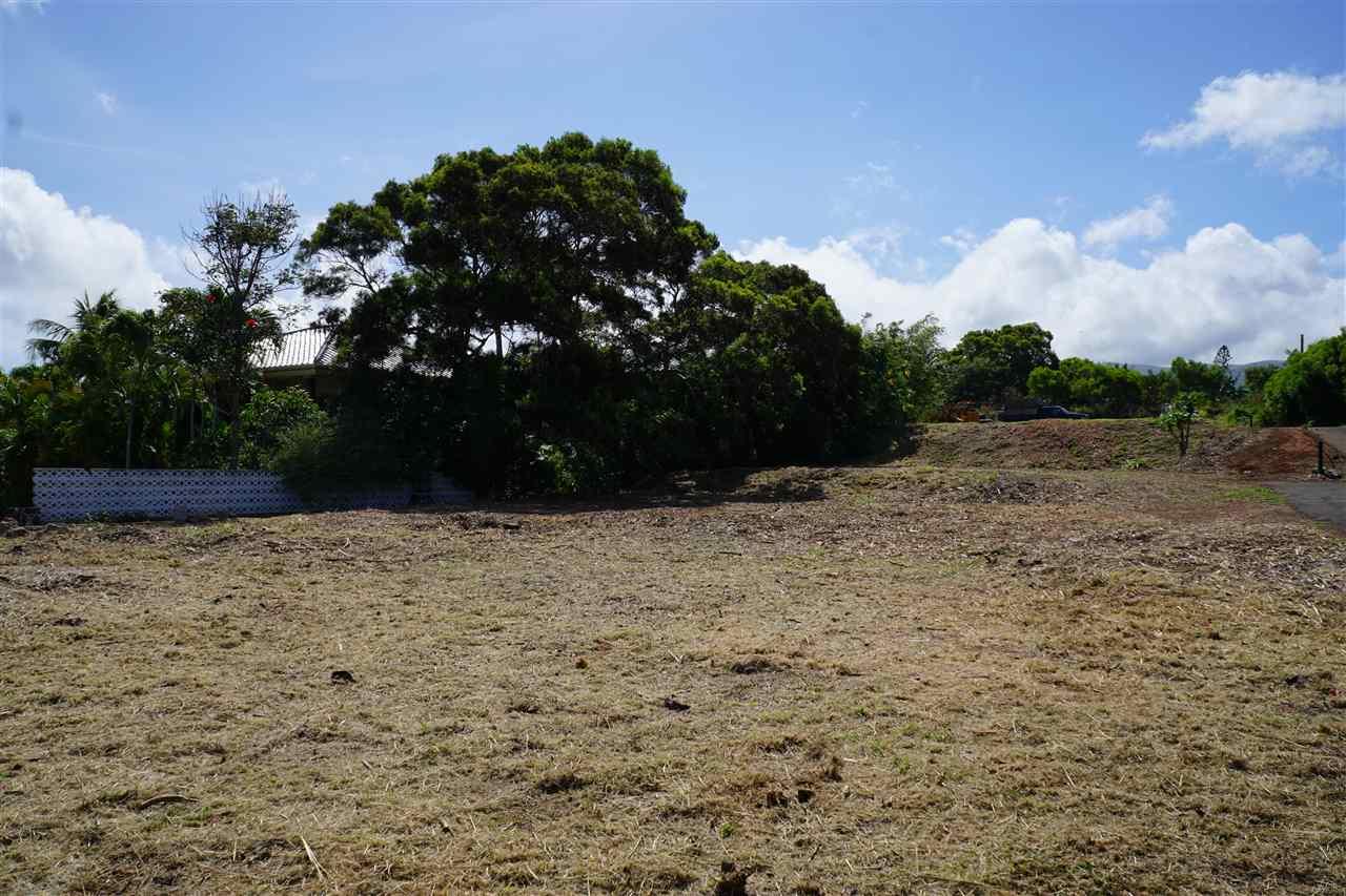 5198 Lower Honoapiilani Rd Lot A, B, C Lahaina, Hi 96761 vacant land - photo 4 of 6
