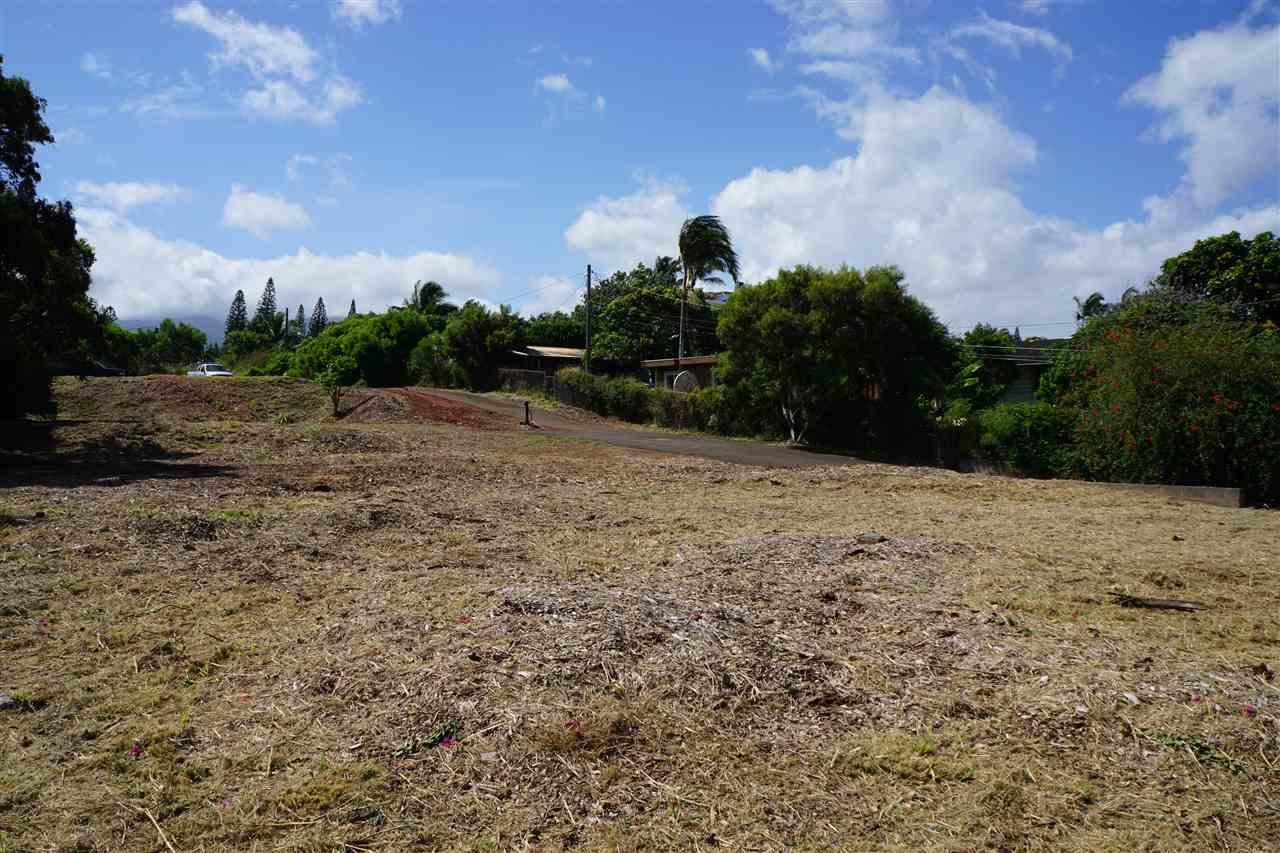 5198 Lower Honoapiilani Rd Lot A, B, C Lahaina, Hi 96761 vacant land - photo 5 of 6