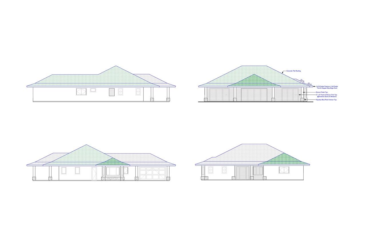 5198 Lower Honoapiilani Rd Lot A, B, C Lahaina, Hi 96761 vacant land - photo 6 of 6