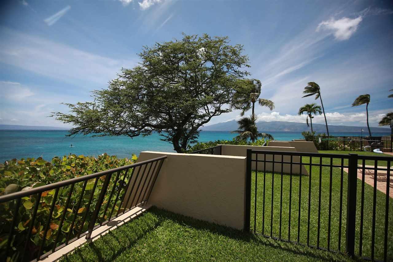 Napili Point I condo # B12, Lahaina, Hawaii - photo 3 of 23