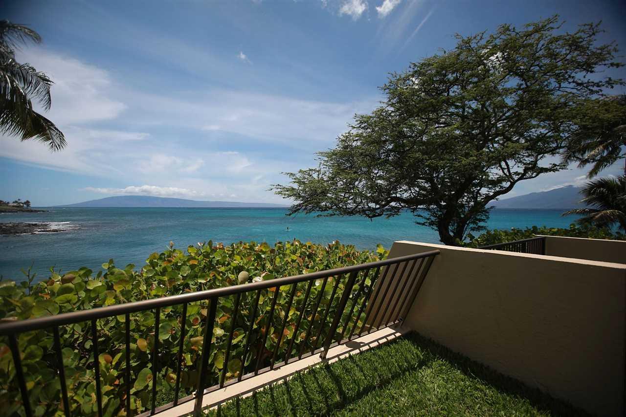 Napili Point I condo # B12, Lahaina, Hawaii - photo 22 of 23