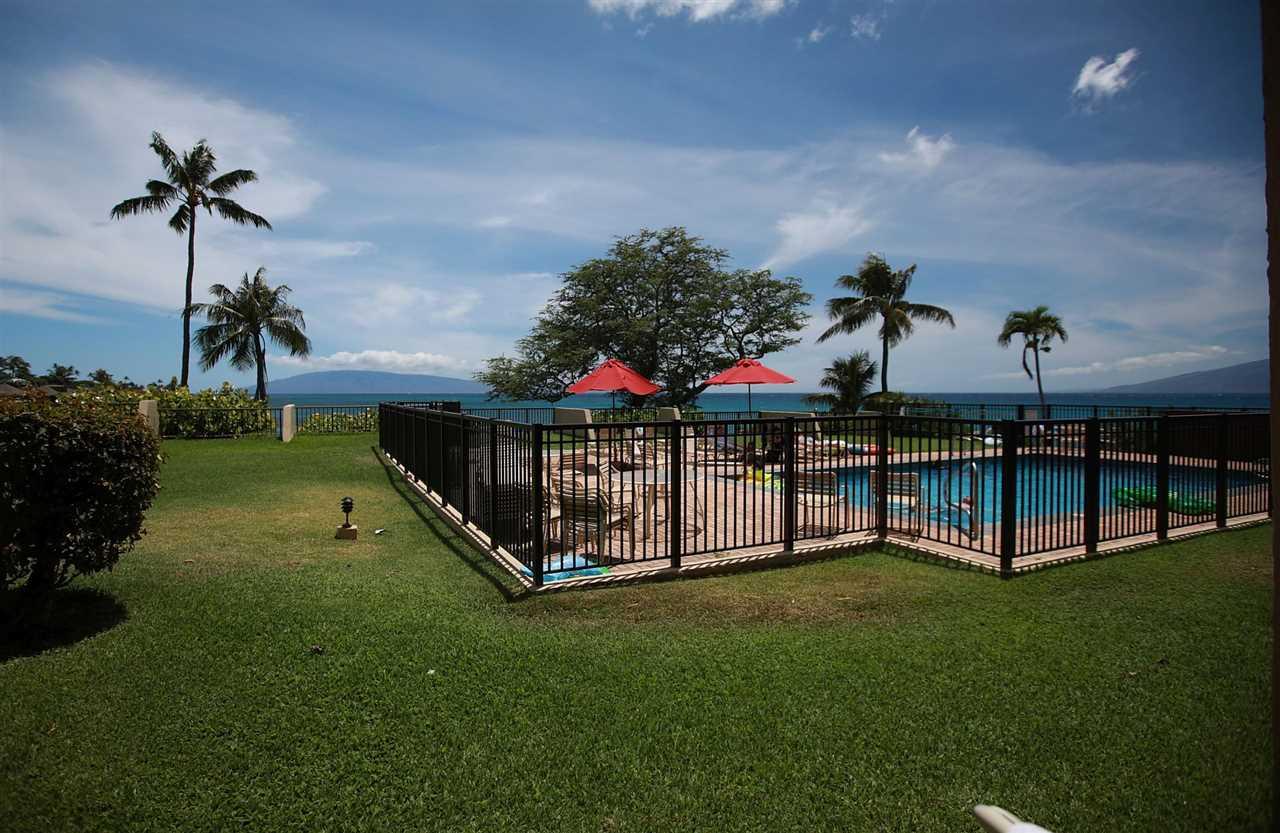 Napili Point I condo # B12, Lahaina, Hawaii - photo 6 of 23