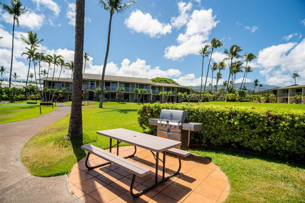 Napili Shores condo # I-276, Lahaina, Hawaii - photo 15 of 30