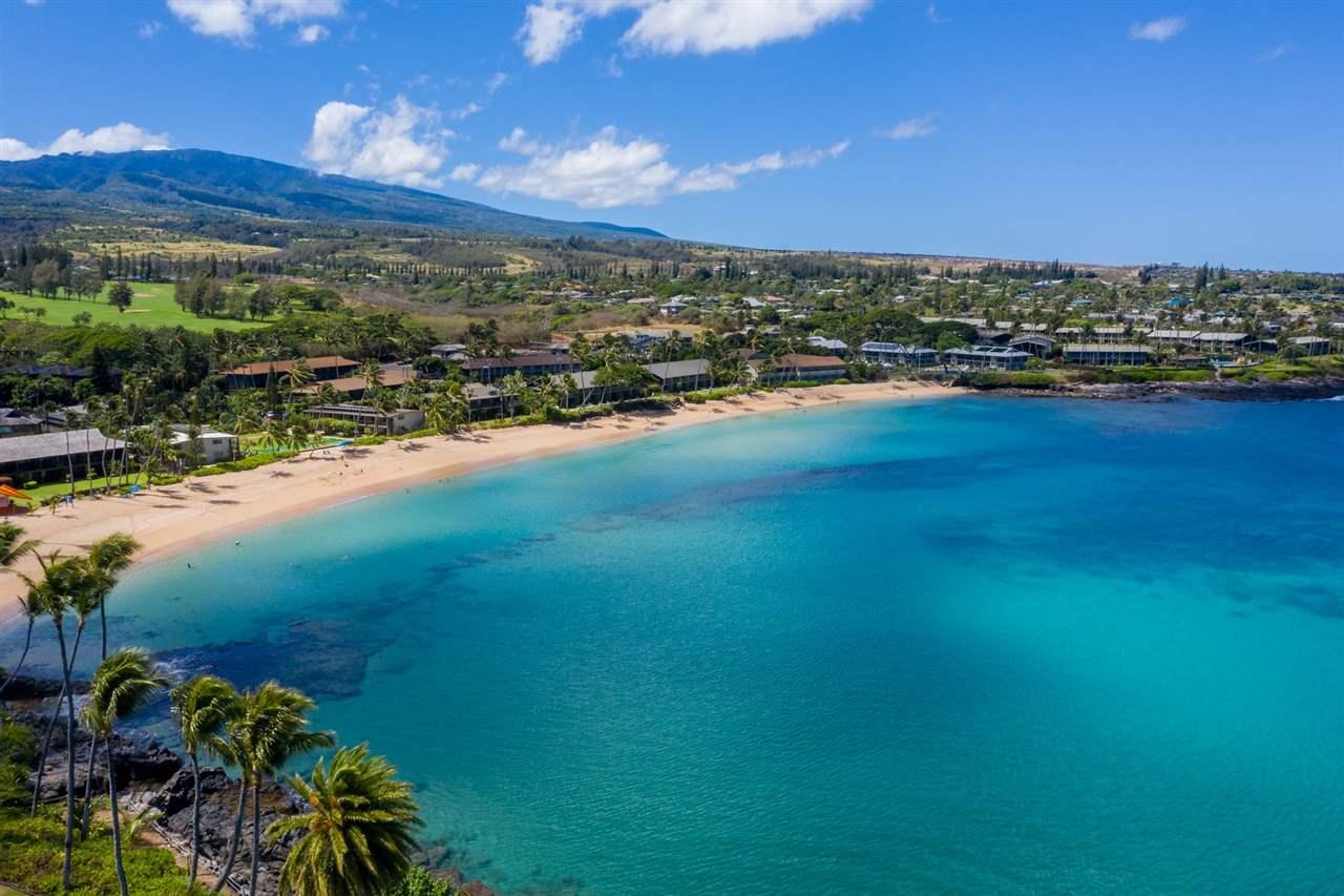 Napili Shores condo # I-276, Lahaina, Hawaii - photo 21 of 30