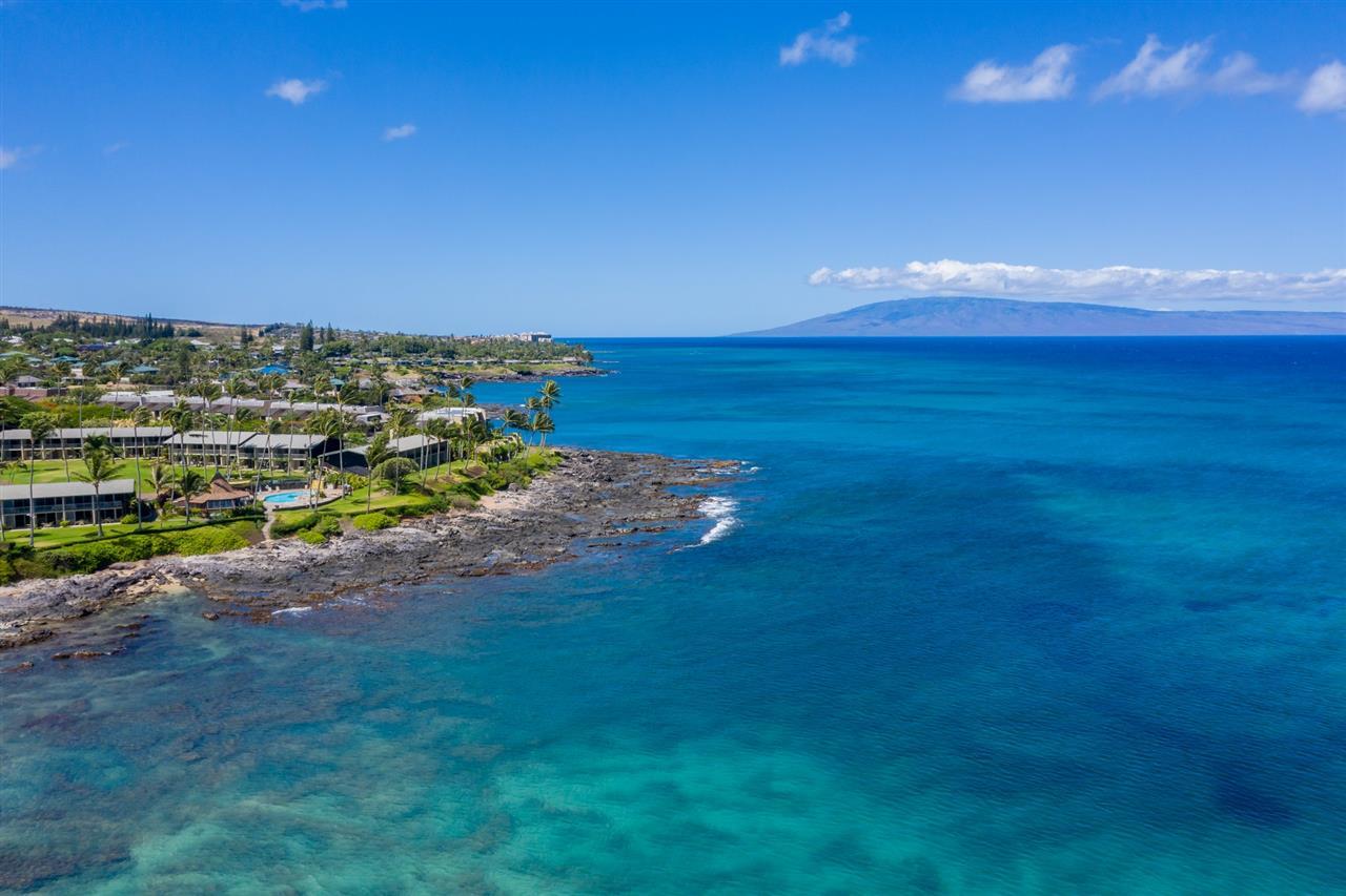 Napili Shores condo # I-276, Lahaina, Hawaii - photo 29 of 30