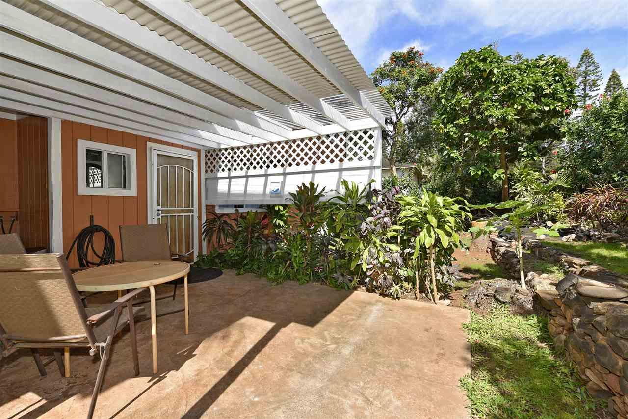 5448  Lower Honoapiilani Rd , Napili/Kahana/Honokowai home - photo 26 of 30