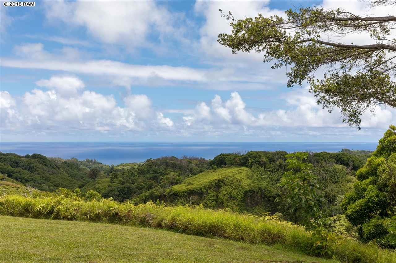 549 Burns Rd , Hi 96708 vacant land - photo 1 of 22