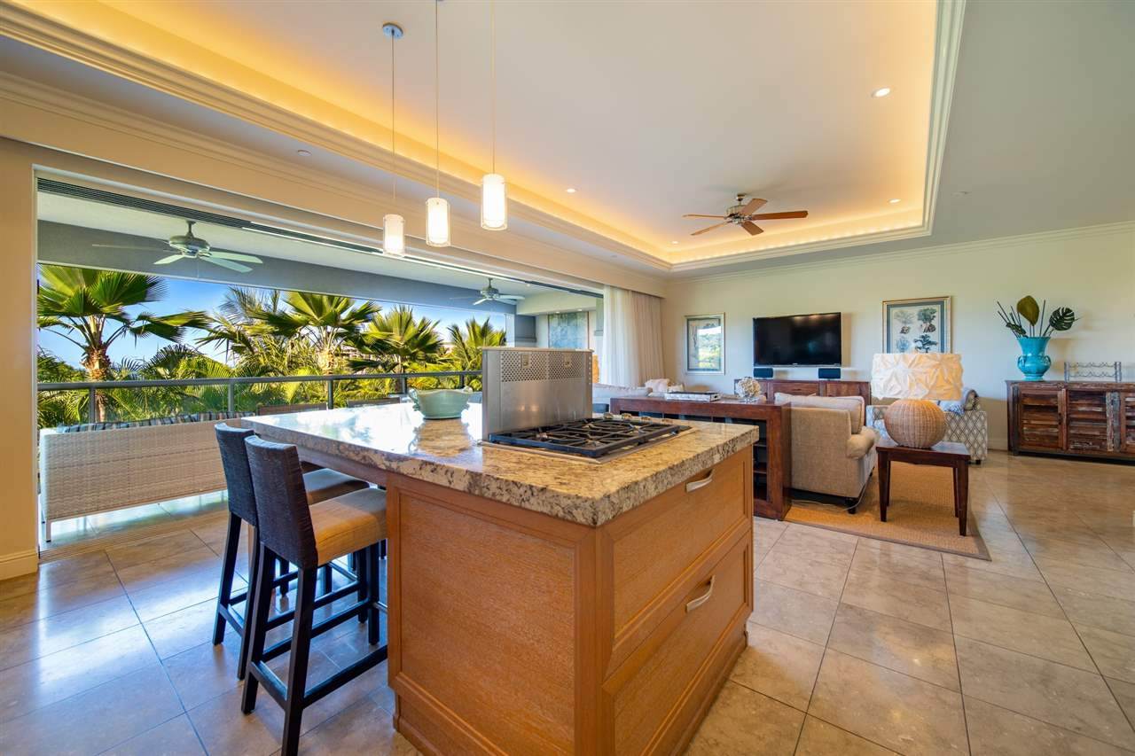 Hoolei condo # R-4, Kihei, Hawaii - photo 1 of 30