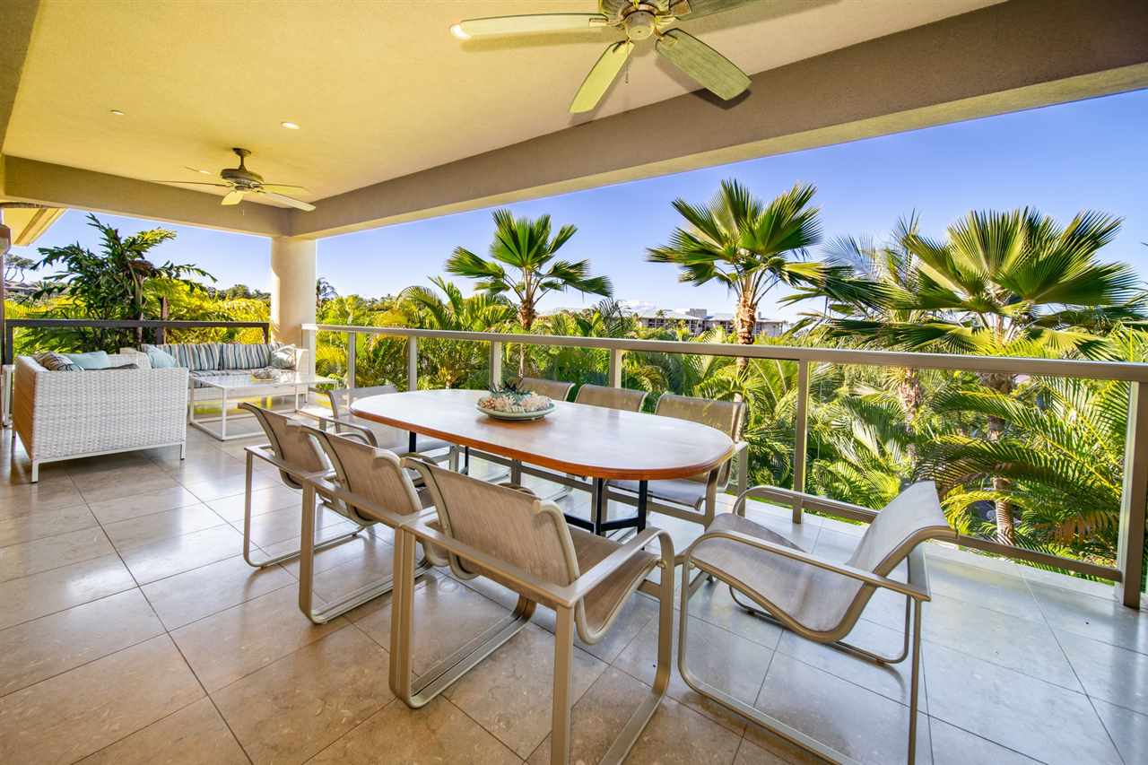 Hoolei condo # R-4, Kihei, Hawaii - photo 11 of 30