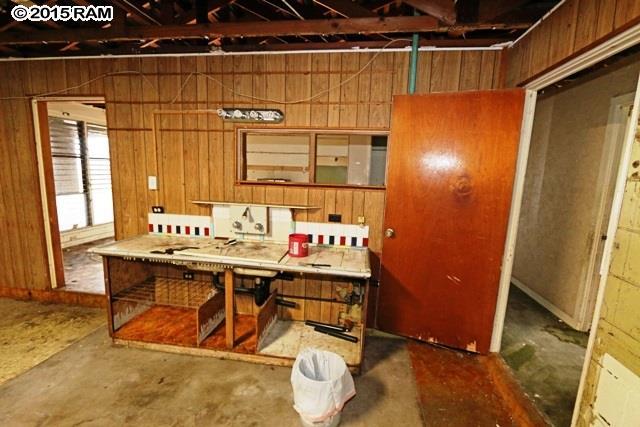 551  Liholiho St , Wailuku home - photo 11 of 25