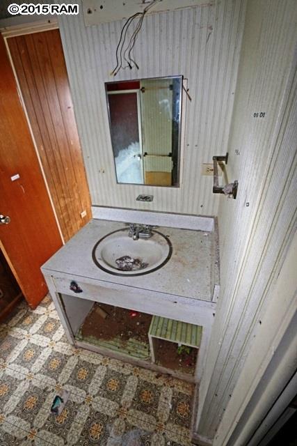 551  Liholiho St , Wailuku home - photo 13 of 25