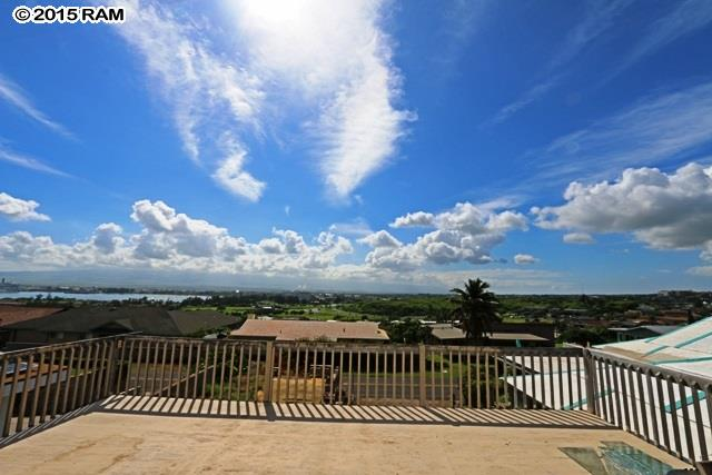 551  Liholiho St , Wailuku home - photo 22 of 25