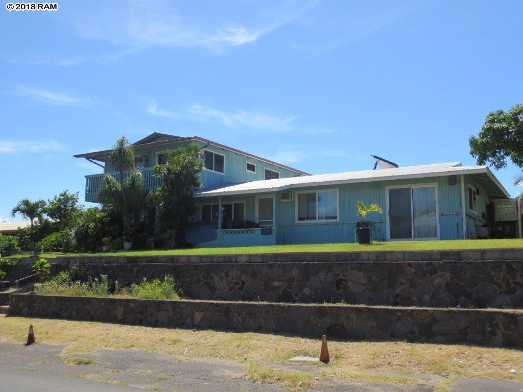 555  Kea St 6th Inc, Kahului home - photo 1 of 15