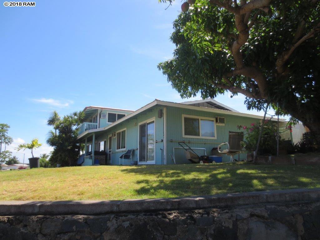 555  Kea St 6th Inc, Kahului home - photo 2 of 15