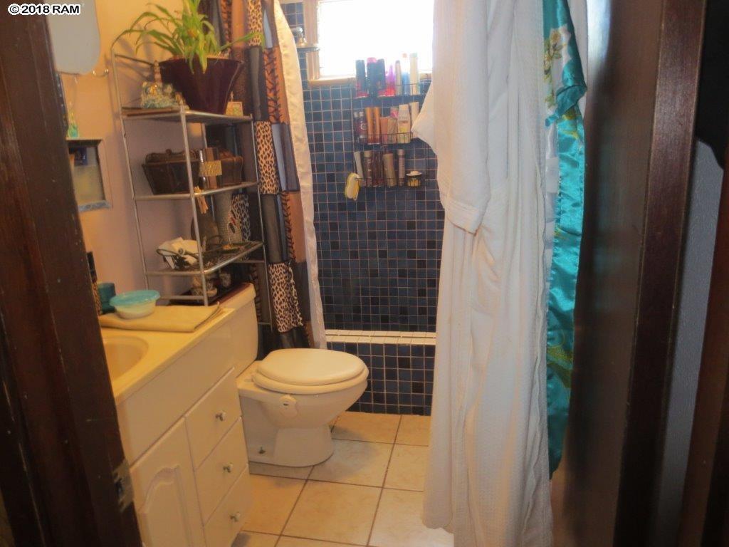 555  Kea St 6th Inc, Kahului home - photo 12 of 15
