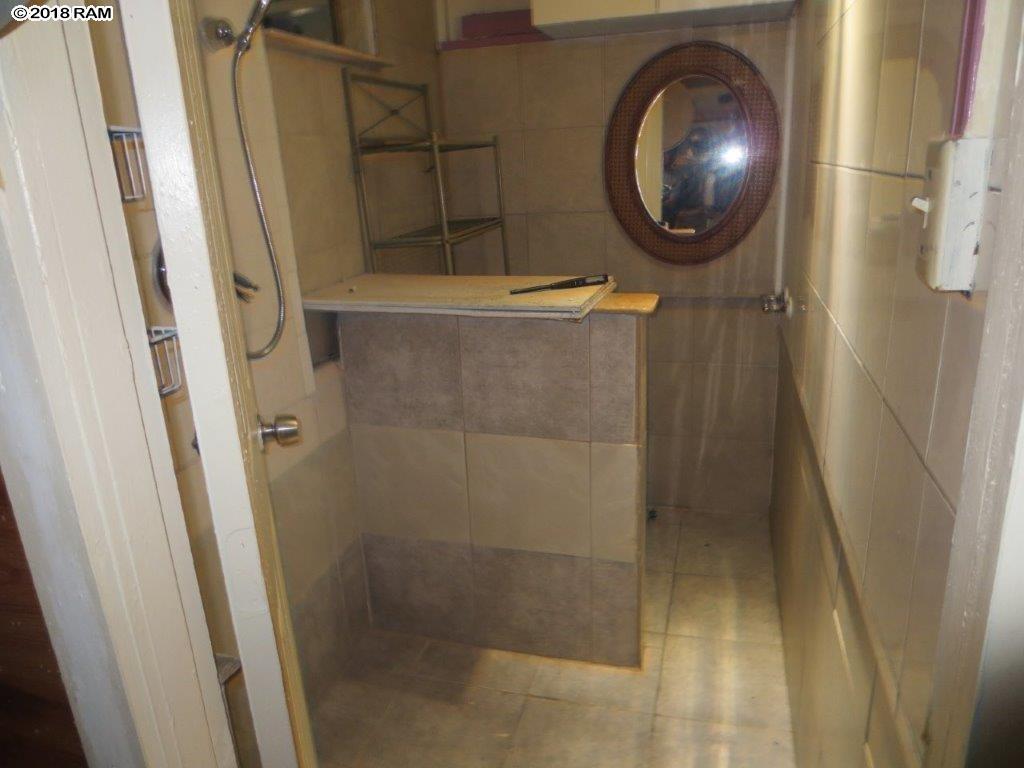 555  Kea St 6th Inc, Kahului home - photo 14 of 15