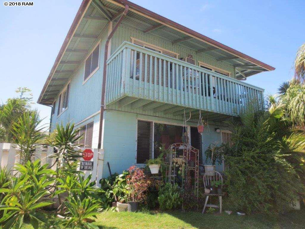 555  Kea St 6th Inc, Kahului home - photo 5 of 15