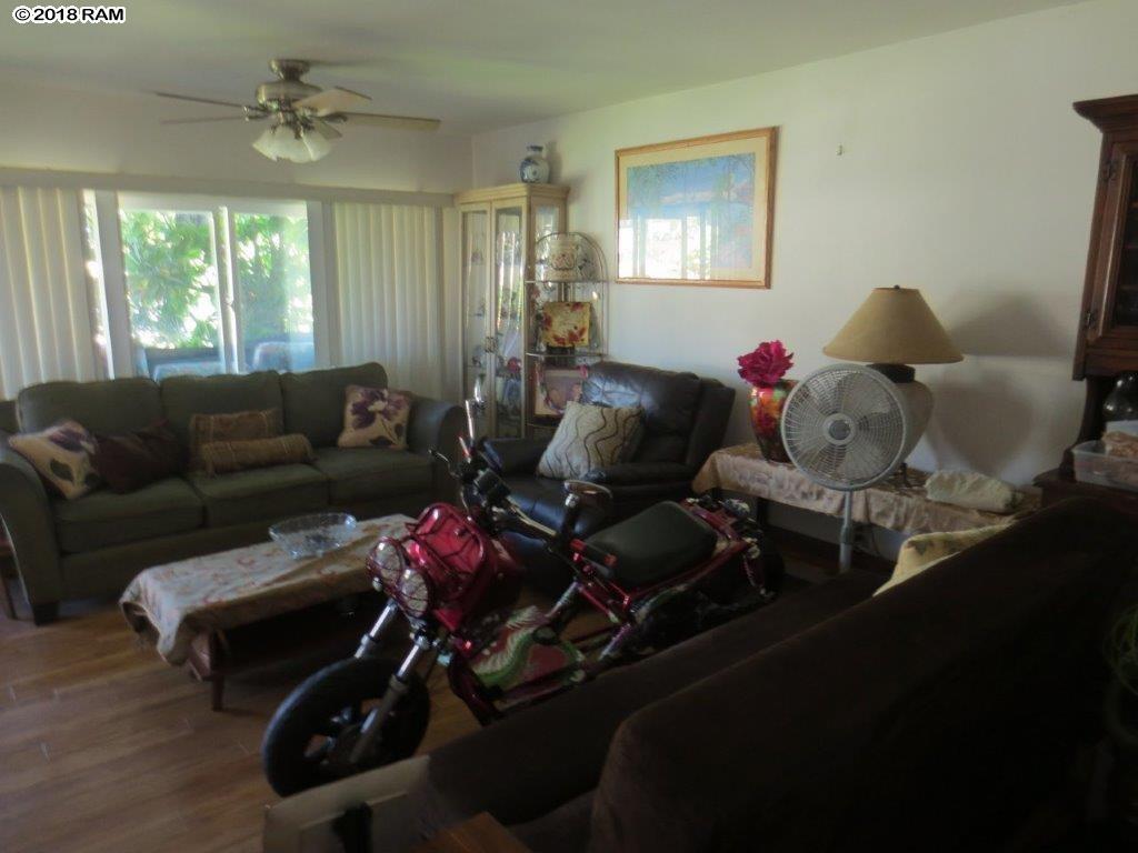 555  Kea St 6th Inc, Kahului home - photo 7 of 15