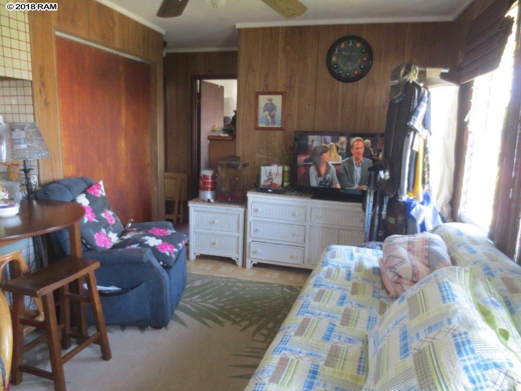 555  Kea St 6th Inc, Kahului home - photo 9 of 15