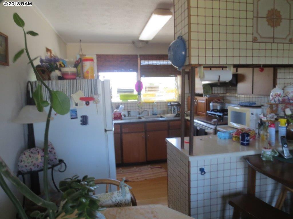 555  Kea St 6th Inc, Kahului home - photo 10 of 15