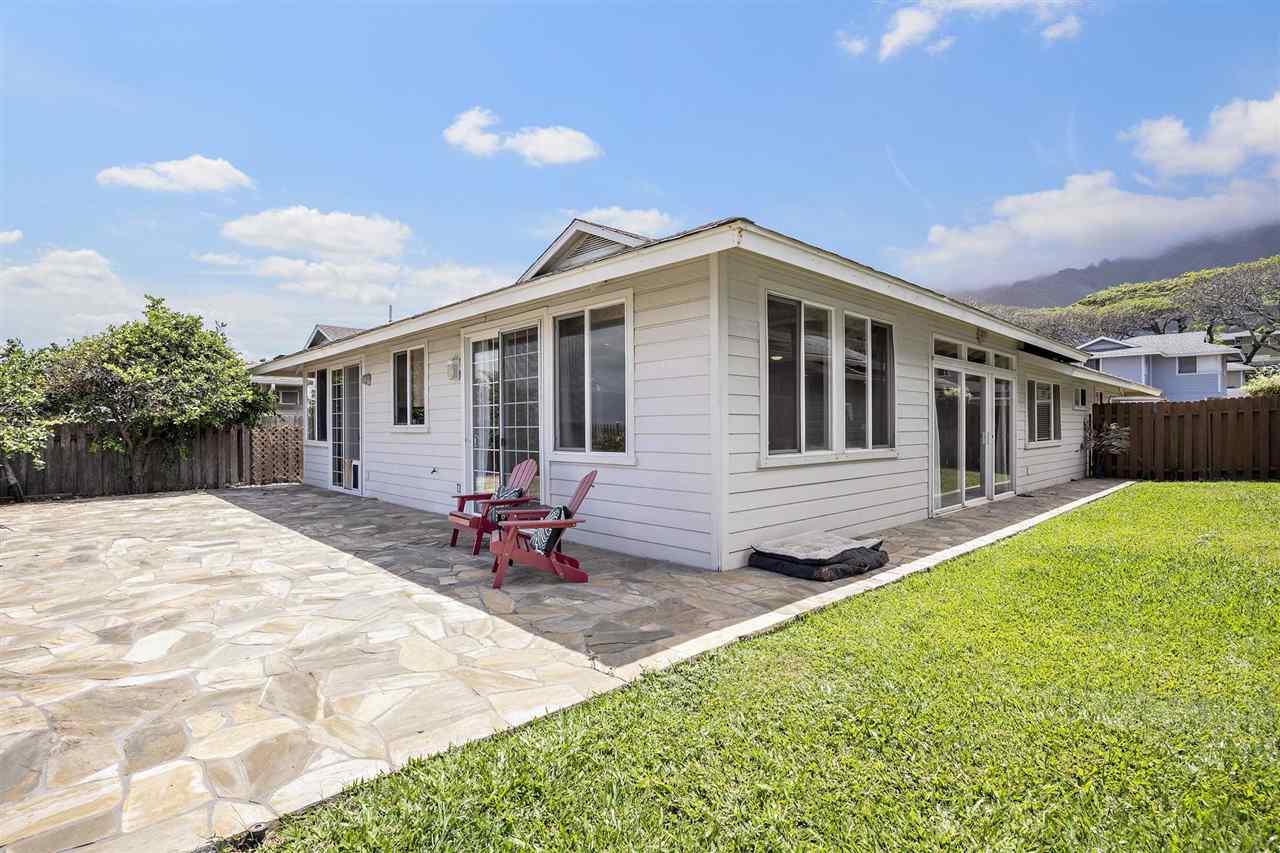 581  Akolea St Kaimana At Kehalani, Wailuku home - photo 27 of 30