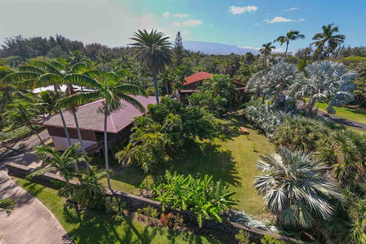590-C  Stable Rd Stable Road, Spreckelsville/Paia/Kuau home - photo 1 of 27