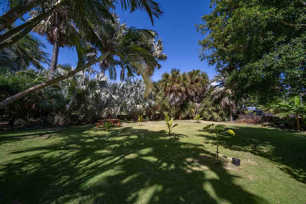 590-C  Stable Rd Stable Road, Spreckelsville/Paia/Kuau home - photo 11 of 27