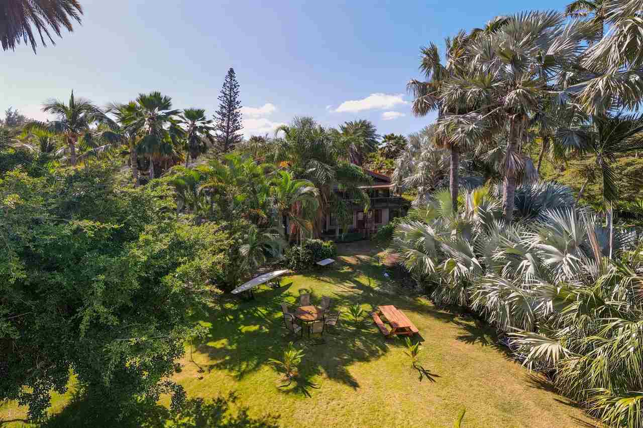590-C  Stable Rd Stable Road, Spreckelsville/Paia/Kuau home - photo 12 of 27