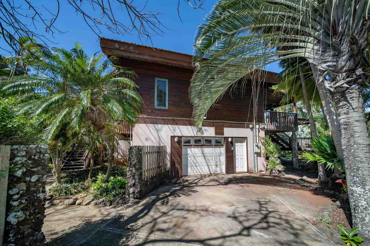 590-C  Stable Rd Stable Road, Spreckelsville/Paia/Kuau home - photo 14 of 27