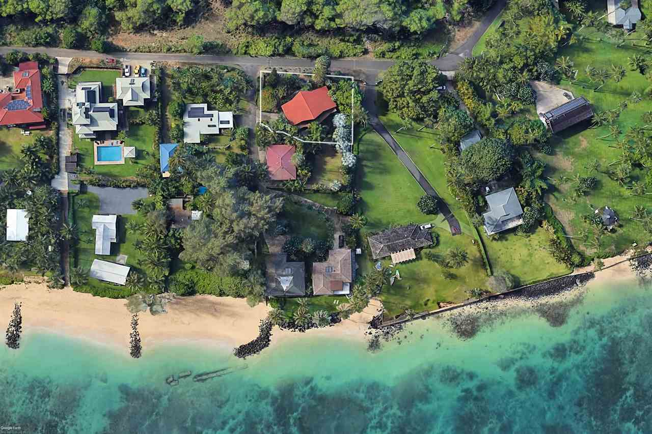 590-C  Stable Rd Stable Road, Spreckelsville/Paia/Kuau home - photo 3 of 27