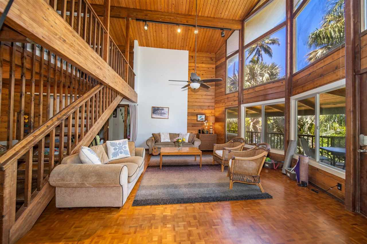 590-C  Stable Rd Stable Road, Spreckelsville/Paia/Kuau home - photo 6 of 27