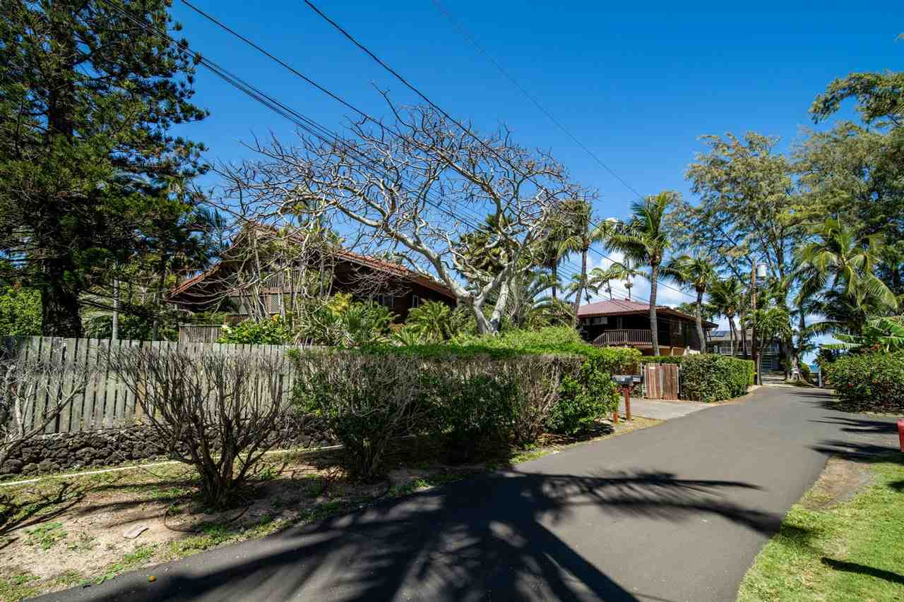 590-C  Stable Rd Stable Road, Spreckelsville/Paia/Kuau home - photo 7 of 27