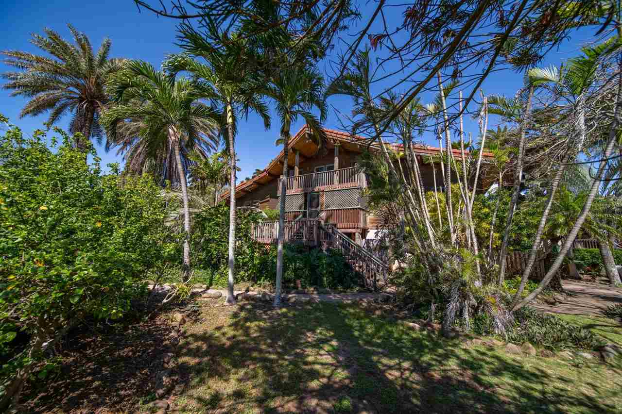 590-C  Stable Rd Stable Road, Spreckelsville/Paia/Kuau home - photo 10 of 27