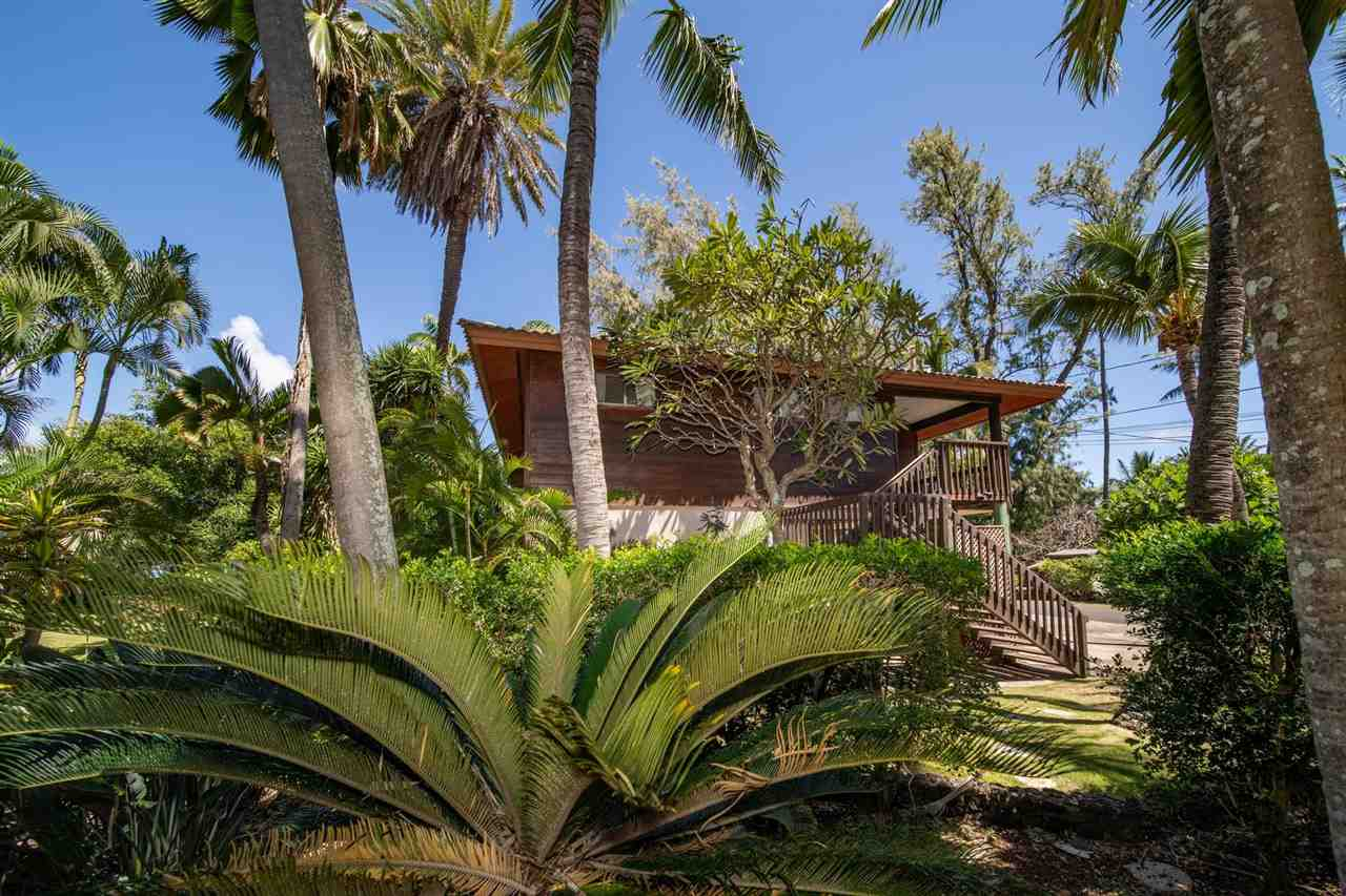 590-D  Stable Rd Stable Road, Spreckelsville/Paia/Kuau home - photo 11 of 29