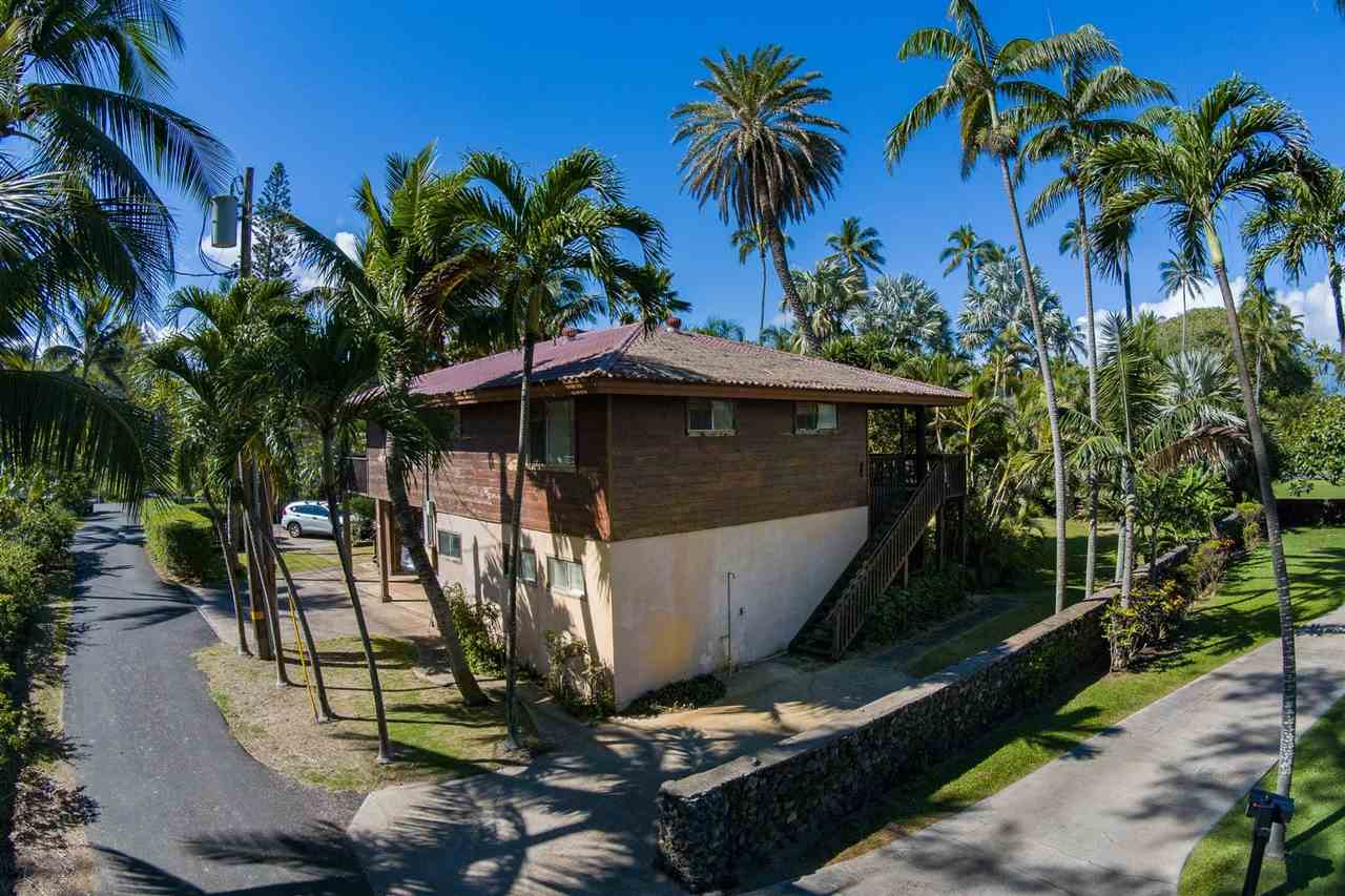 590-D  Stable Rd Stable Road, Spreckelsville/Paia/Kuau home - photo 12 of 29