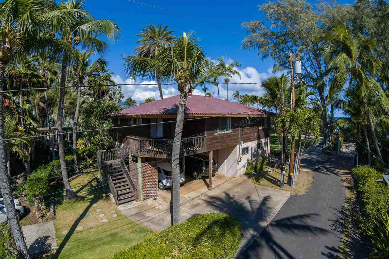 590-D  Stable Rd Stable Road, Spreckelsville/Paia/Kuau home - photo 13 of 29