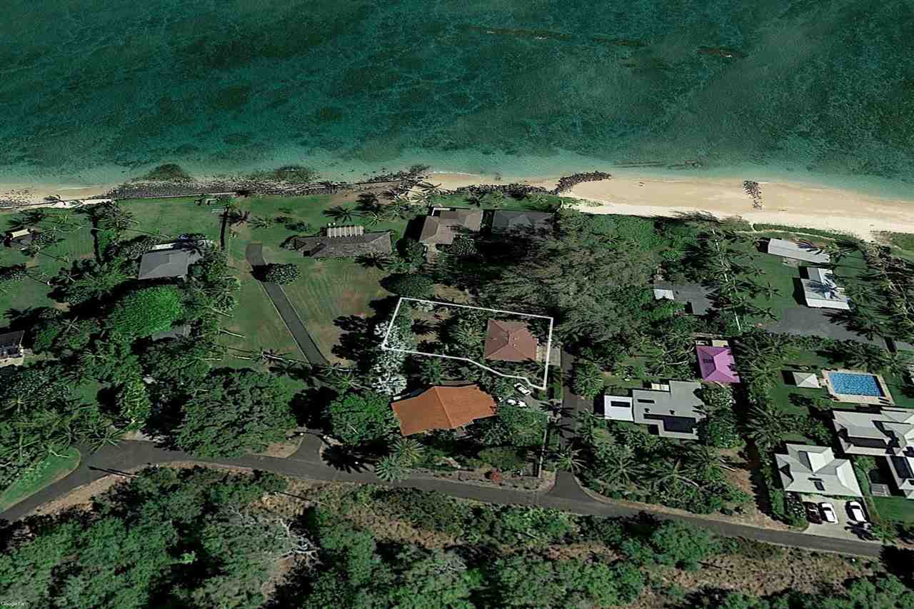 590-D  Stable Rd Stable Road, Spreckelsville/Paia/Kuau home - photo 28 of 29