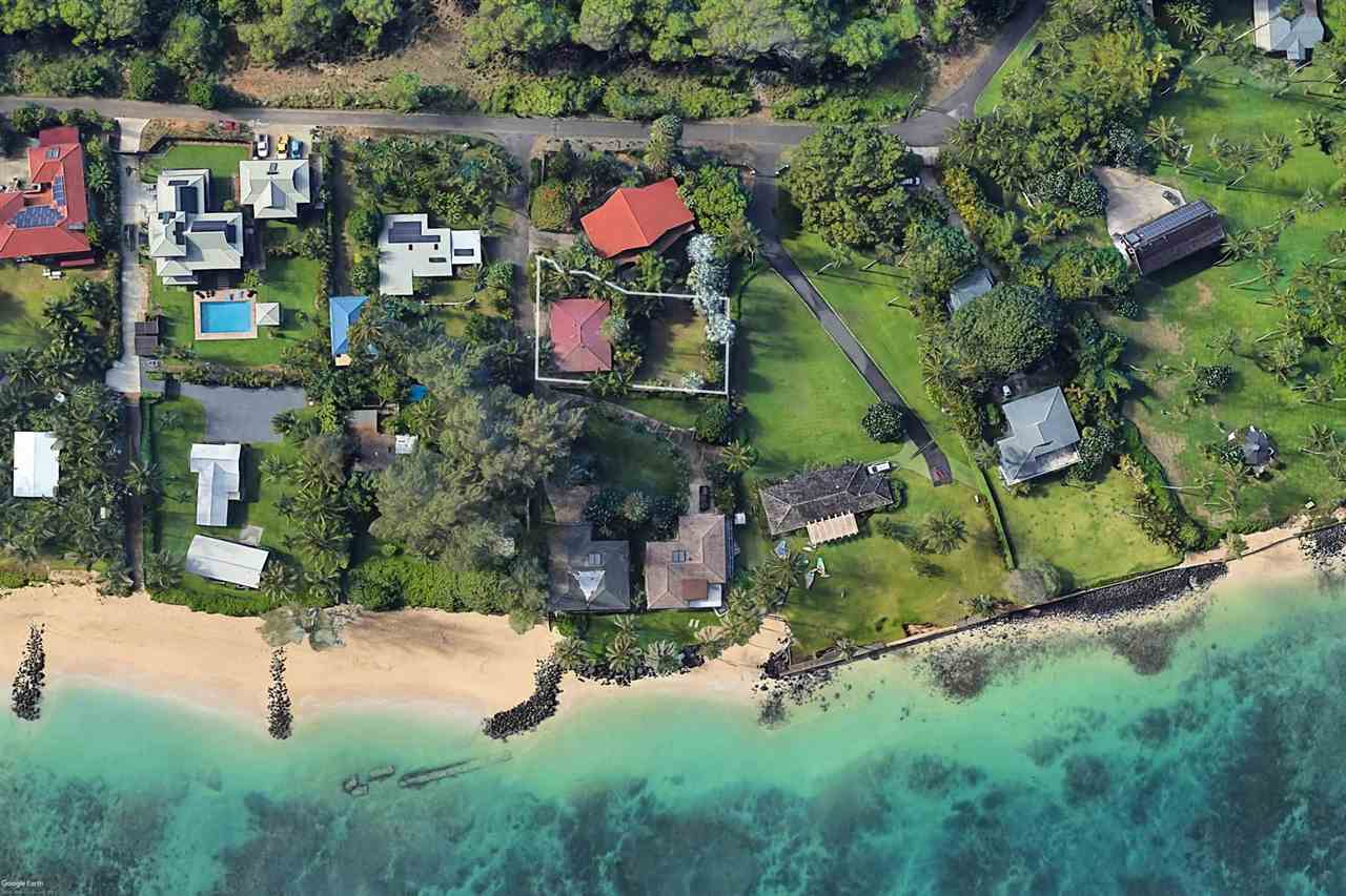 590-D  Stable Rd Stable Road, Spreckelsville/Paia/Kuau home - photo 5 of 29