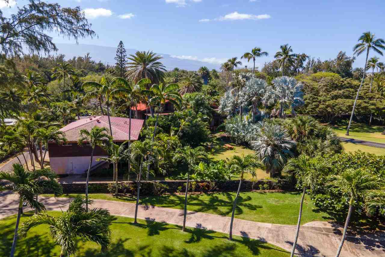 590-D  Stable Rd Stable Road, Spreckelsville/Paia/Kuau home - photo 7 of 29