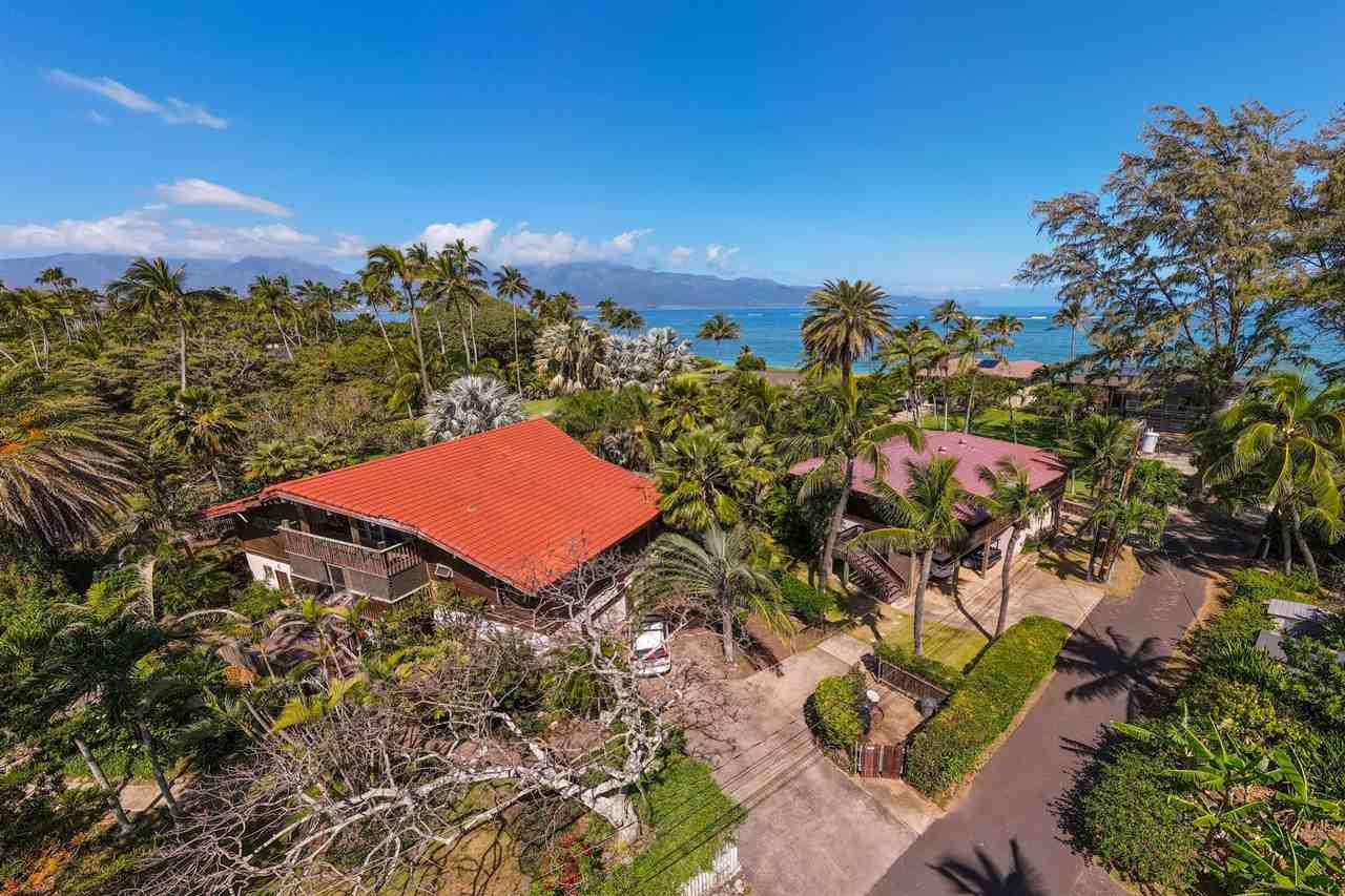 590-D  Stable Rd Stable Road, Spreckelsville/Paia/Kuau home - photo 10 of 29