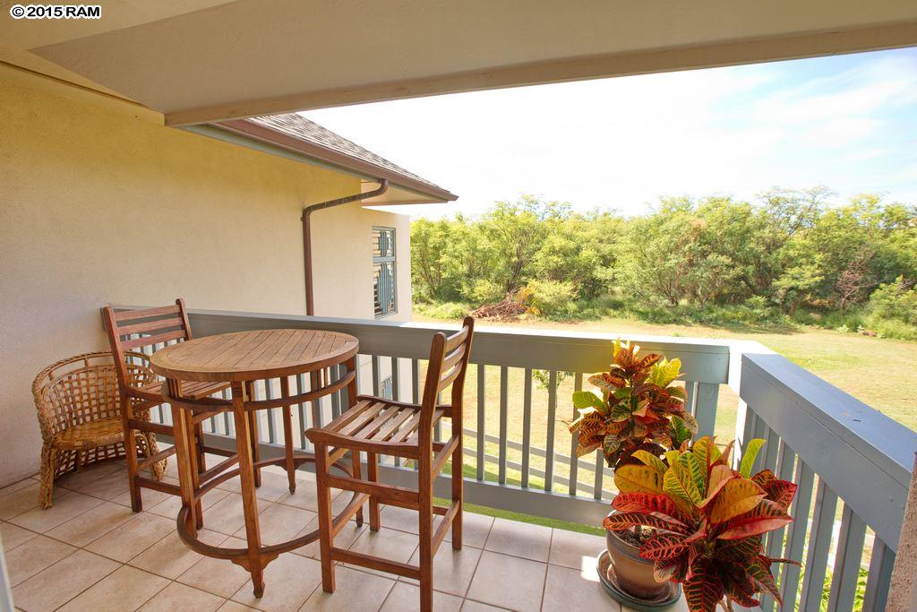 Villas at Kenolio II condo # 6-G, Kihei, Hawaii - photo 11 of 30